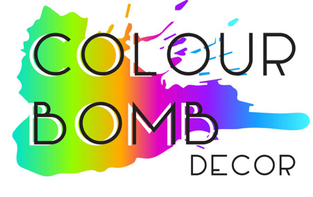 img-colur-bomb-decor